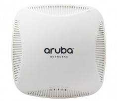 Aruba Instant On IAP-205