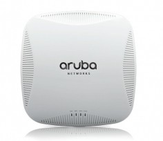 Aruba Instant On IAP-215