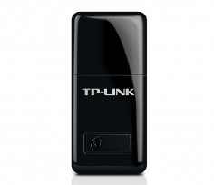 TP Link Wireless TL WN823N