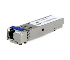 SFP/SFP+ Single-Mode Fiber