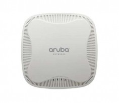 Aruba Instant On IAP-103